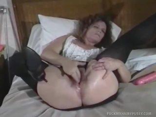 μασαζ πορνο
