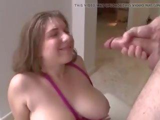 Škrečok sex videá