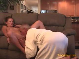 Veľký penis gang rany