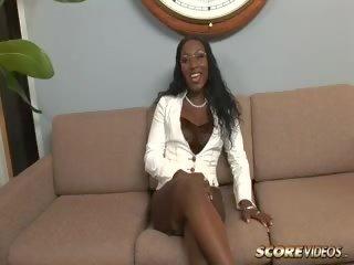 Vapaa porno tyttö Squirt